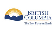 British Columbia the best place on earth