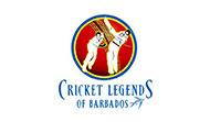 cricket legends of barbados